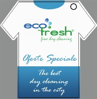 Calculator preturi-Eco Fresh
